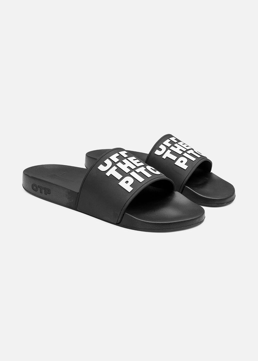 Slide Off, Black, hi-res