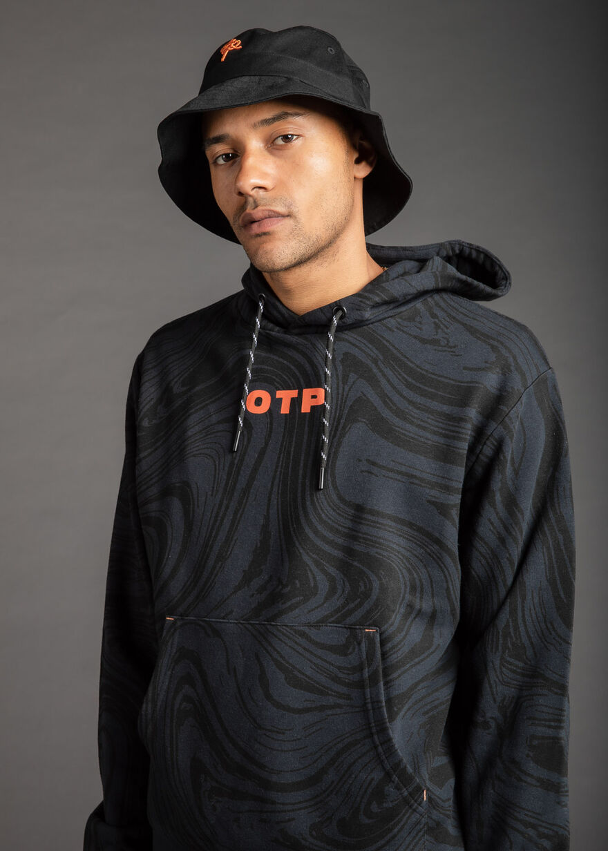 The Creator Hoody, Black, hi-res