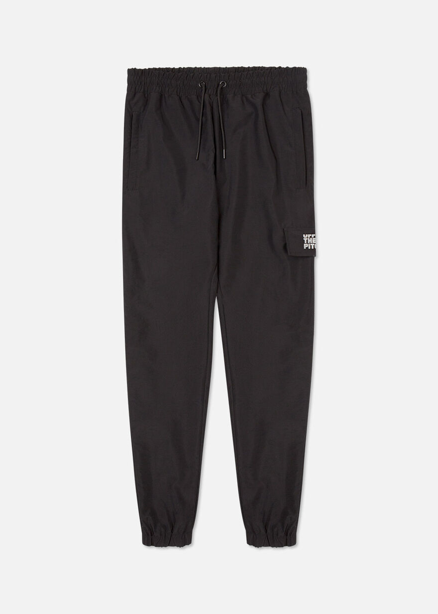 The Hero Pants, Black, hi-res