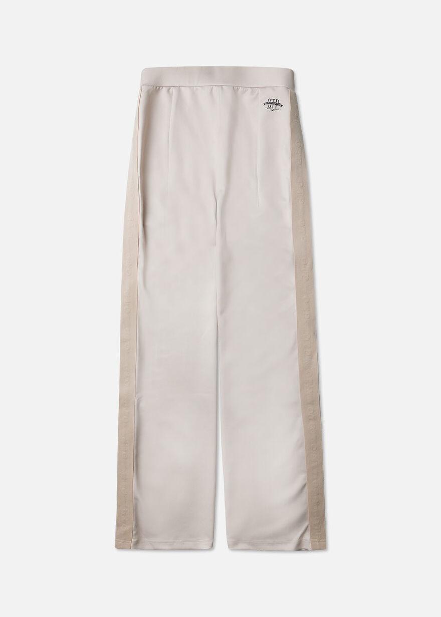 OTP BL Flared Pant, Sand, hi-res