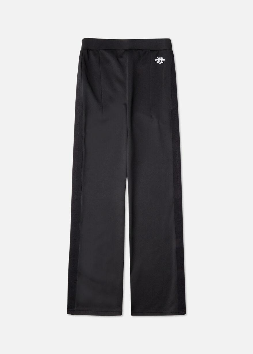 OTP BL Flared Pant, Black, hi-res