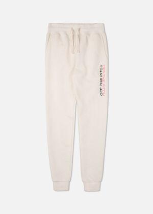 The Soul Pants