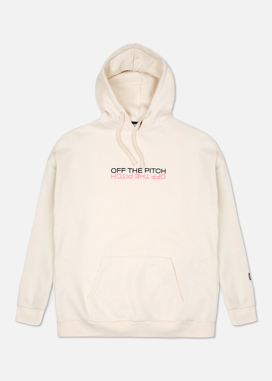 The Soul Hoody, Off white, hi-res
