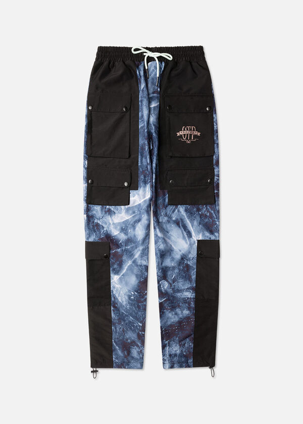 OTP x Broederliefde Cargo Pants