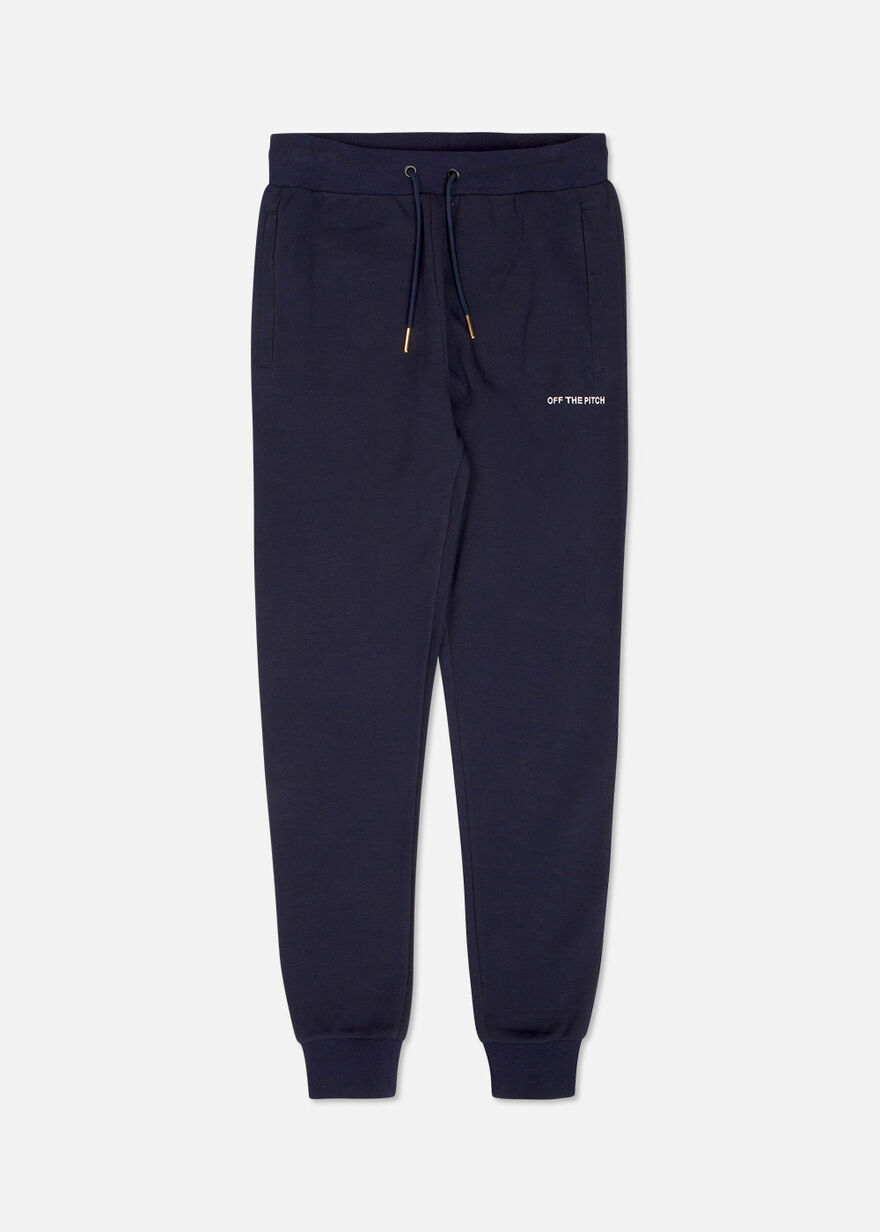 The Innocent Pants, Navy, hi-res