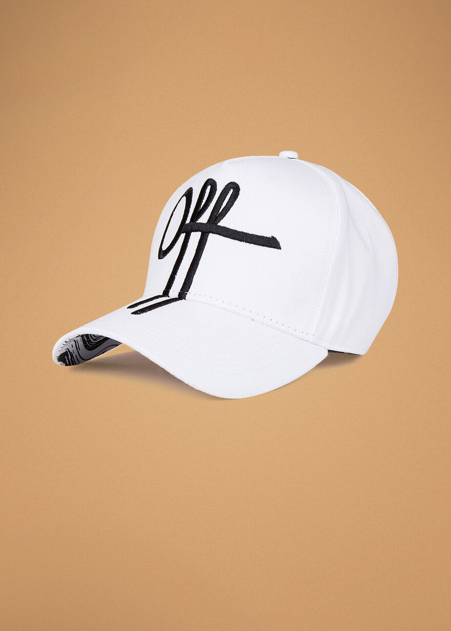 The Sage Trucker, White, hi-res