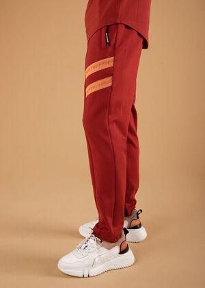 The Mercury Pants