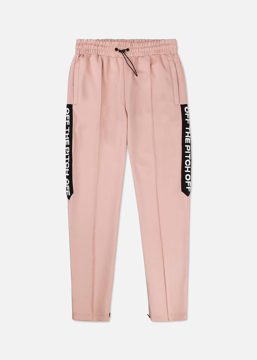 The Soul Track Pant, Pink, hi-res
