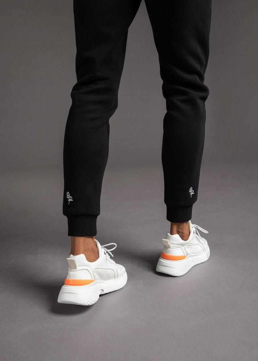 The Soul Pants, Black, hi-res