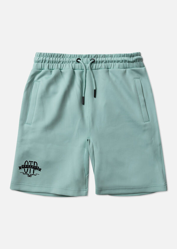 OTP x Broederliefde Emms Shorts