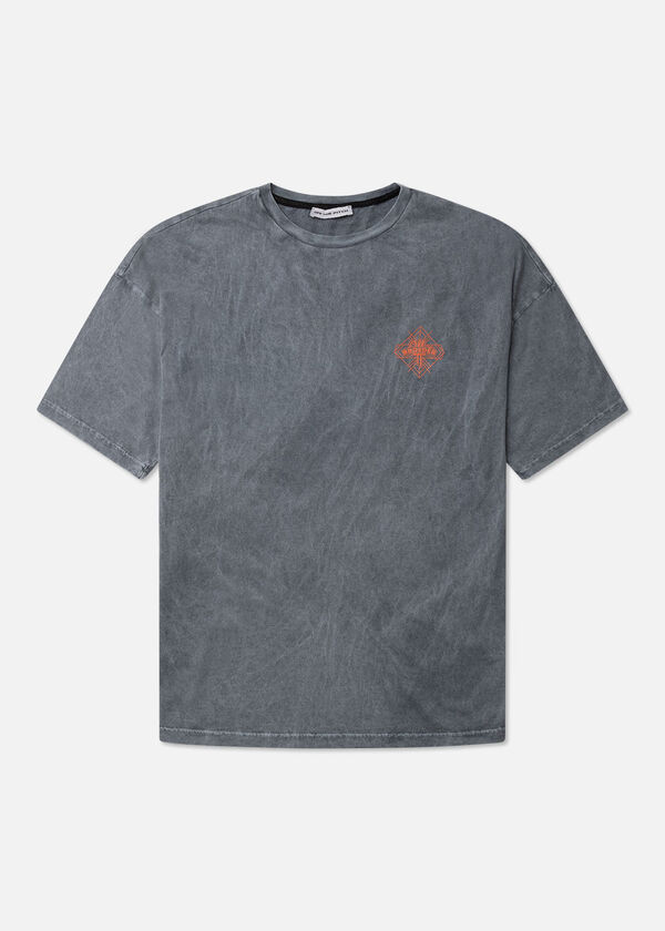OTP x Broederliefde Jerr T-shirt