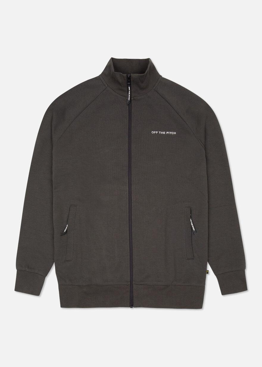 The Innocent Jacket, Green, hi-res