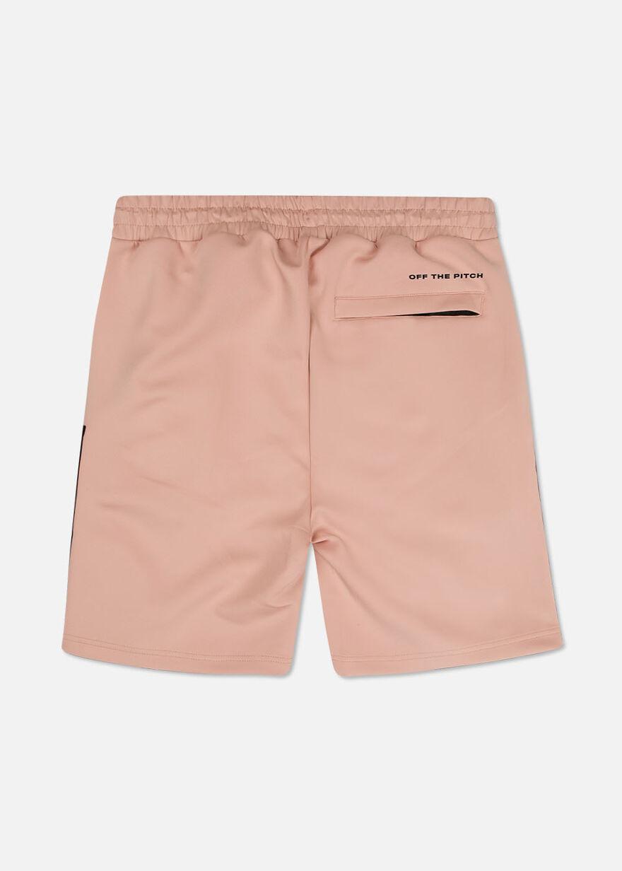 The Soul Short, Pink/Miscellaneous, hi-res