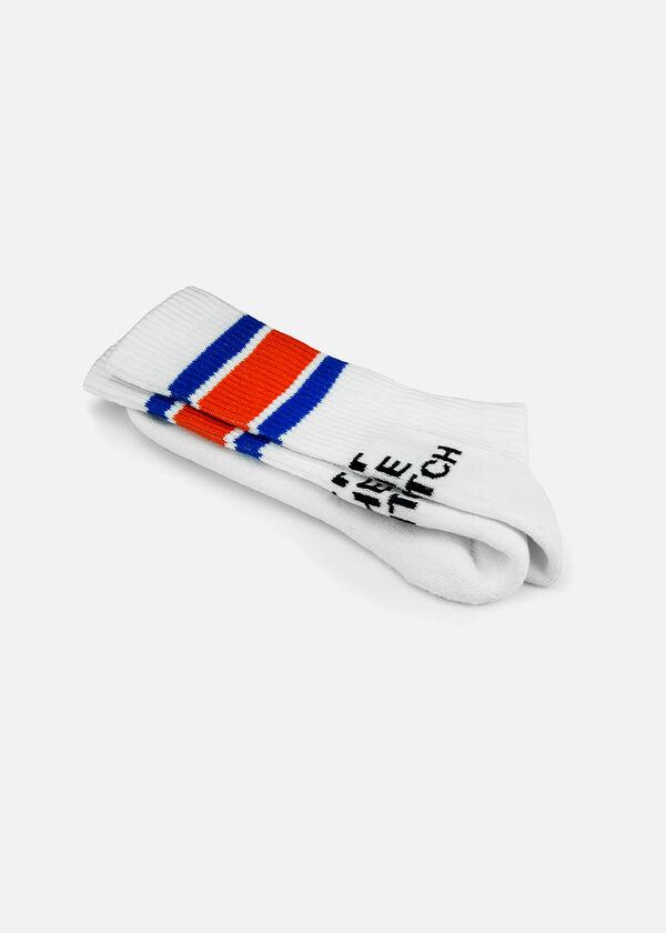 Save Money Socks