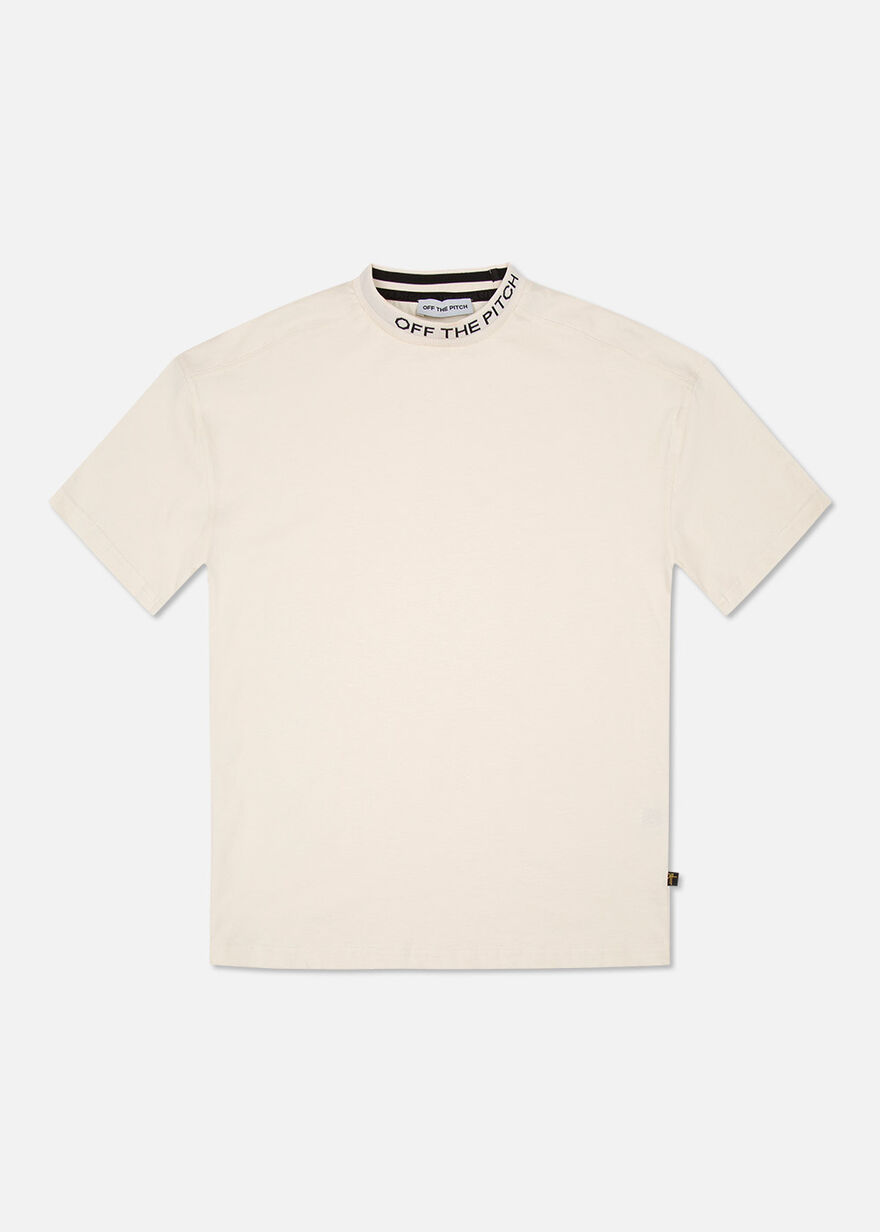 The Orphan Tee, Off white, hi-res