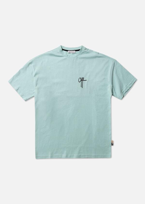 OTP x Broederliefde Emms T-shirt