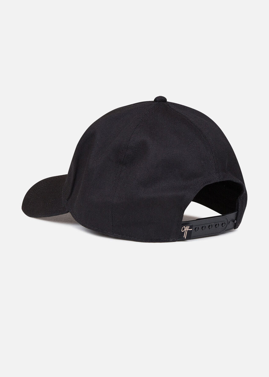 The Sage Trucker, Black, hi-res