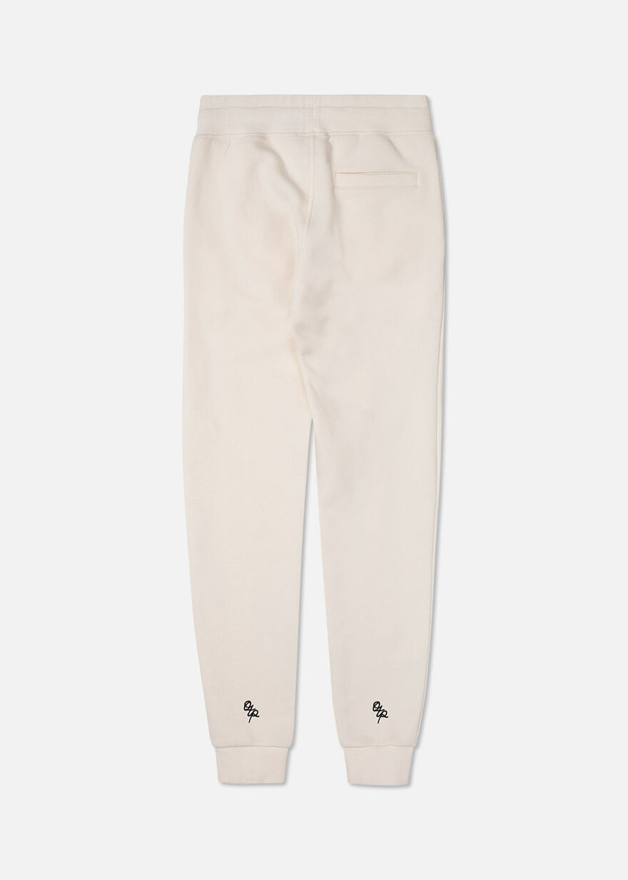 The Soul Pants, Off white, hi-res