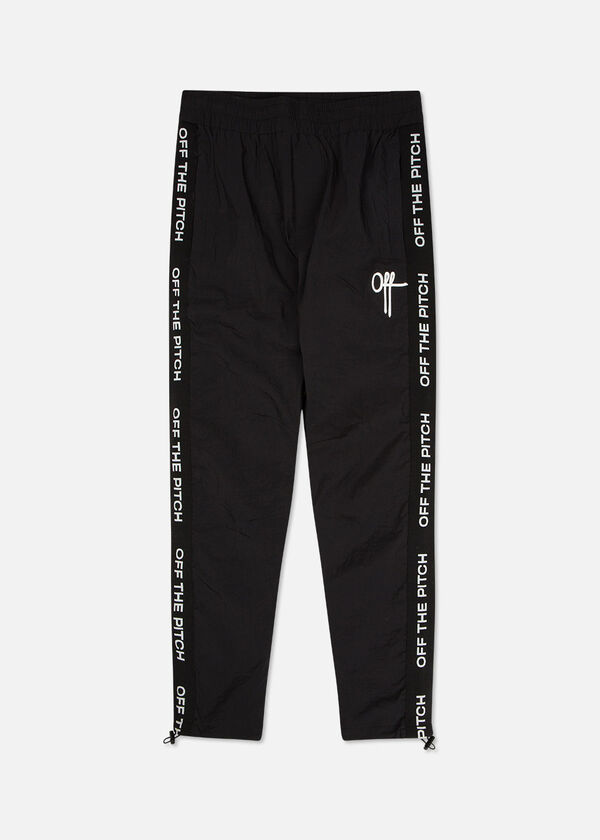 The Atomic Track Pants