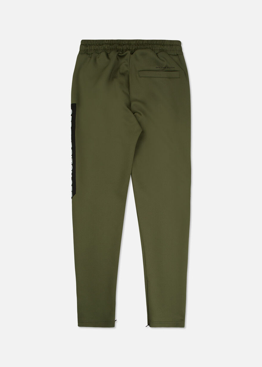 The Soul Track Pant, Green/Miscellaneous, hi-res