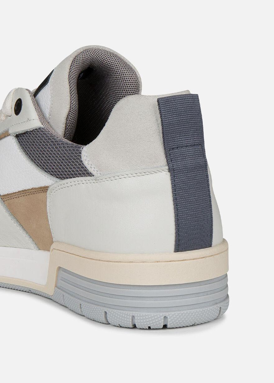 Basketta Lo, Off white, hi-res