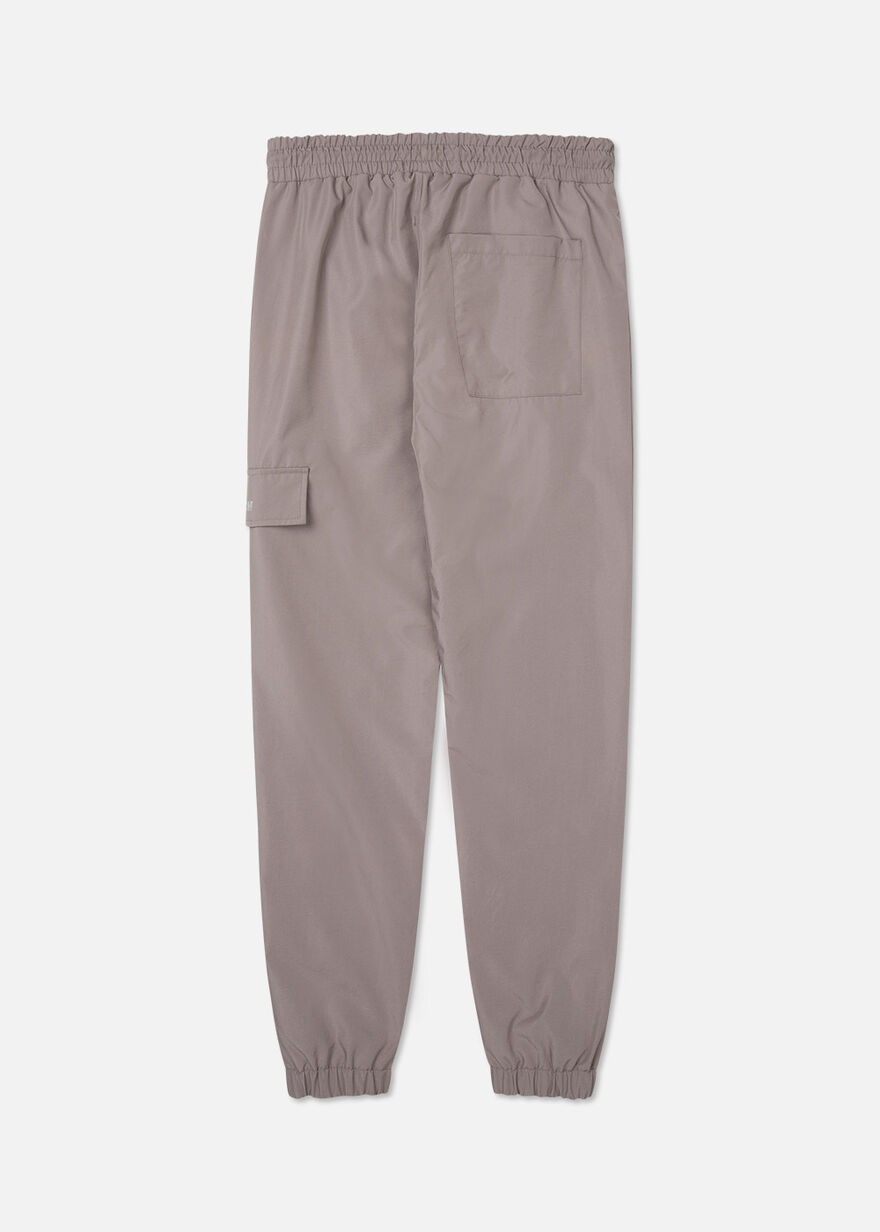 The Hero Pants, Brown, hi-res