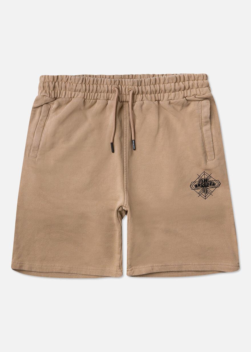 OTP Jerr Short, Sand, hi-res