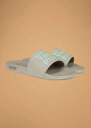 Slide Off