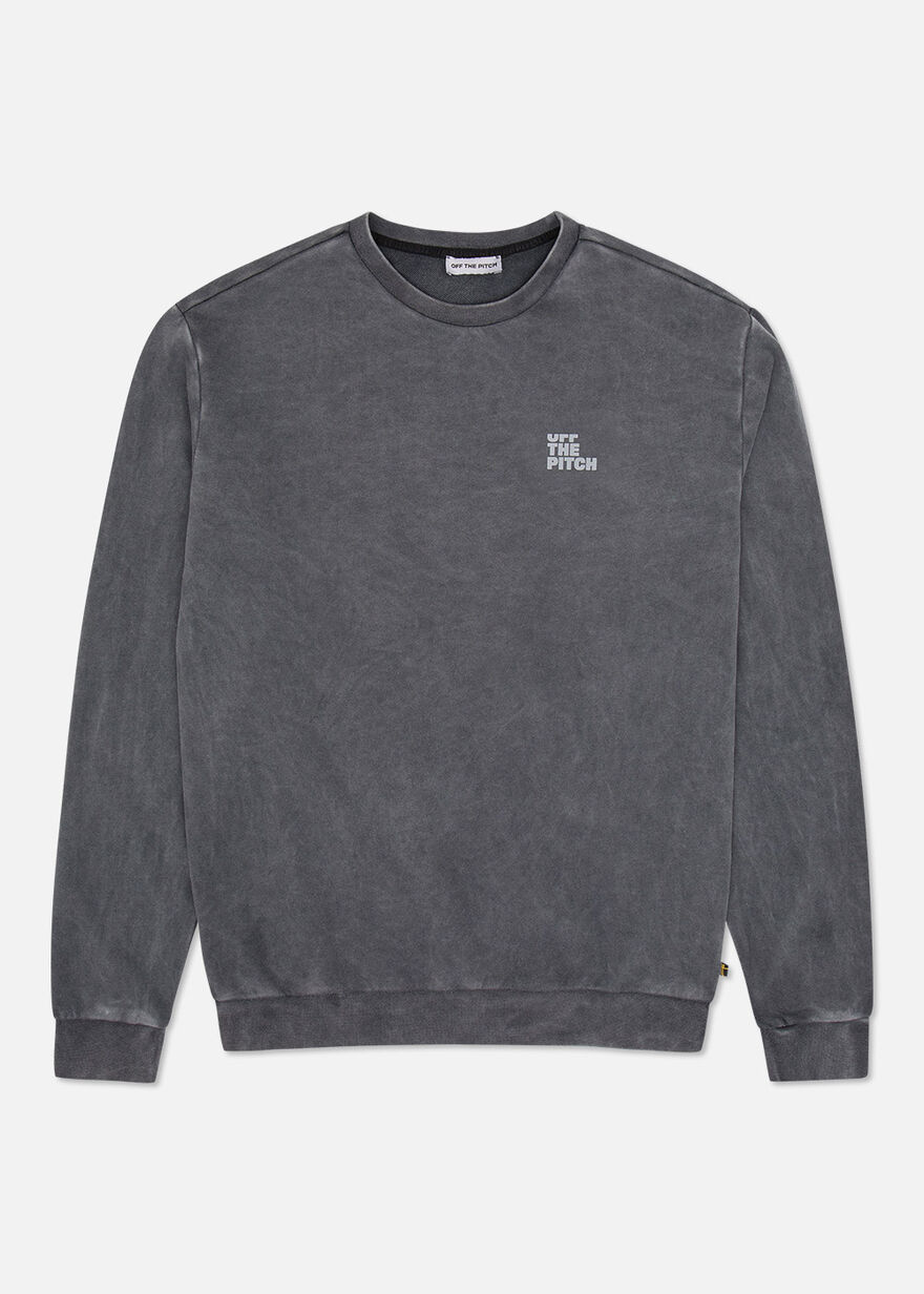 The Rebel Sweater, Grey/Miscellaneous, hi-res
