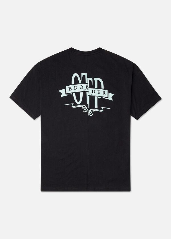 OTP x Broederliefde Mella T-shirt