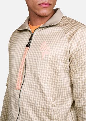 PEA De Poeh Jacket