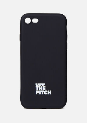 iPhone 7/8/SE 2020 Cover